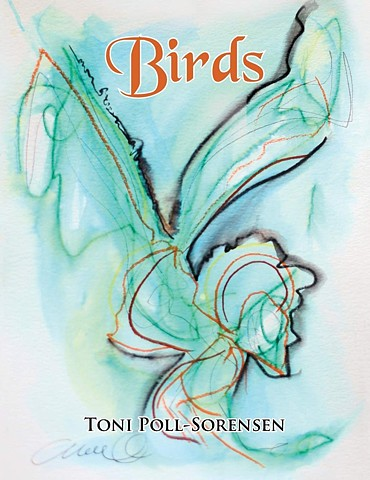 https://www.amazon.com/Birds-Toni-Poll-Sorensen-ebook/dp/B07945K7FR/ref=sr_1_4?dchild=1&qid=1618803061&refinements=p_27%3AToni+Poll-Sorensen&s=digital-text&sr=1-4&text=Toni+Poll-Sorensen