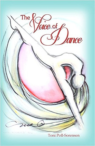 https://www.amazon.com/Voice-Dance-Toni-Poll-Sorensen-ebook/dp/B018POI9YG/ref=sr_1_8?dchild=1&qid=1618803031&refinements=p_27%3AToni+Poll-Sorensen&s=digital-text&sr=1-8&text=Toni+Poll-Sorensen