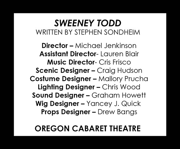 https://oregoncabaret.com/sweeney-todd/