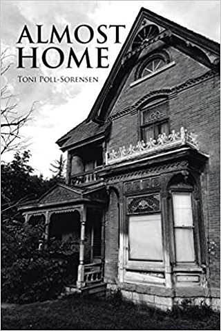 https://www.amazon.com/Almost-Home-Toni-Poll-Sorensen-ebook/dp/B0794C9XMR/ref=sr_1_3?dchild=1&qid=1618803081&refinements=p_27%3AToni+Poll-Sorensen&s=digital-text&sr=1-3&text=Toni+Poll-Sorensen