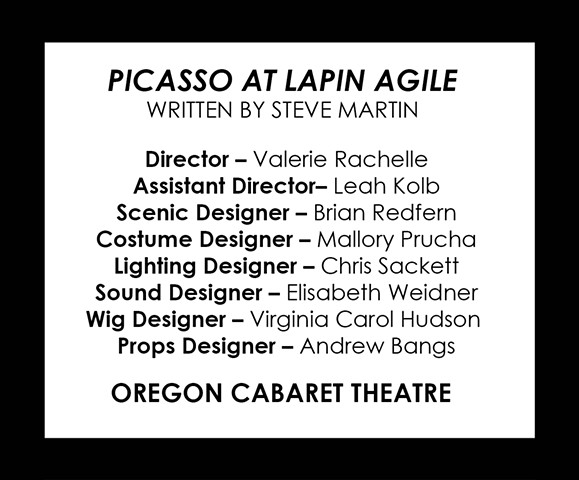 https://oregoncabaret.com/picasso-at-the-lapin-agile/