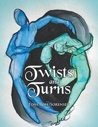 https://www.amazon.com/Twists-Turns-Toni-Poll-Sorensen-ebook/dp/B079466KYJ/ref=sr_1_1?dchild=1&qid=1618803011&refinements=p_27%3AToni+Poll-Sorensen&s=digital-text&sr=1-1&text=Toni+Poll-Sorensen