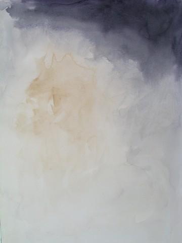 Untitled, 27.X.15