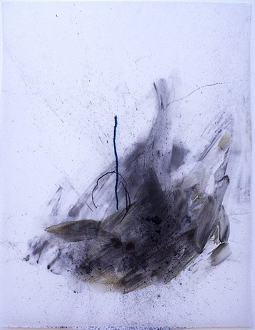 Untitled, III