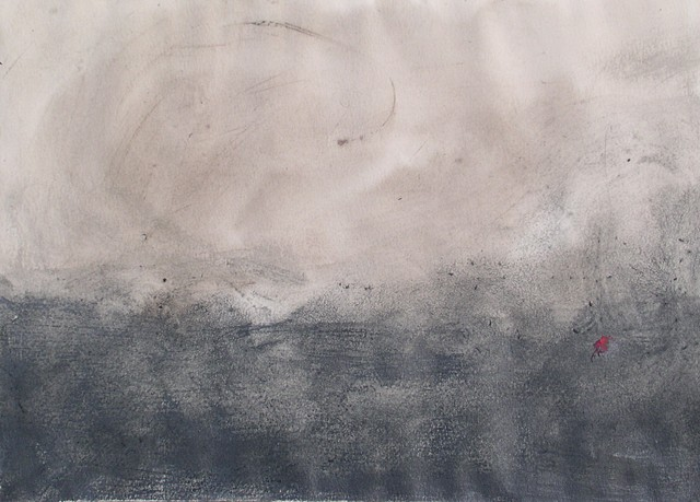 Lost Landscape, 11.II.16