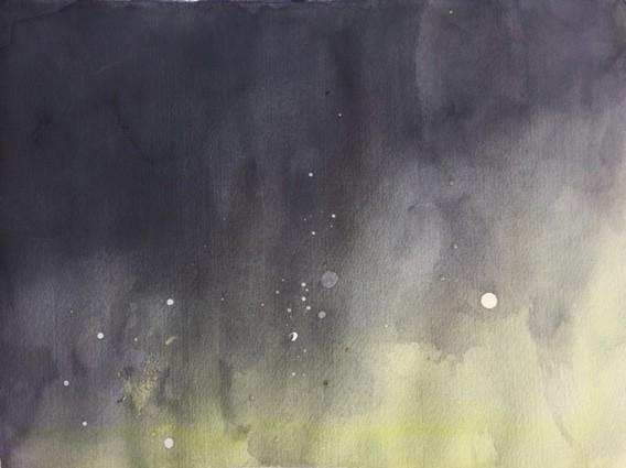 Untitled, 26.V.18
