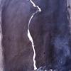 Untitled, IV