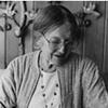 Mildred MacKenzie  the Whistlemaker.