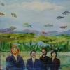 Phish Sky