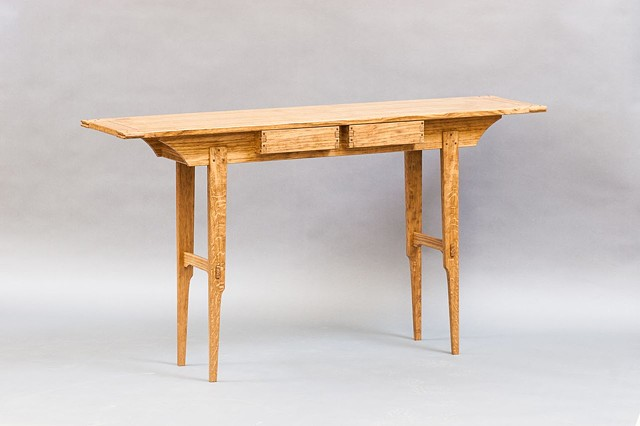 Greene Deco Table