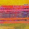 Color Weave, Peguche