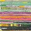 Color Weave, Otovalo