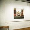 Minneapolis Photo Center