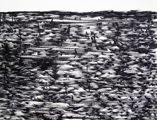 Marker Landscape 3