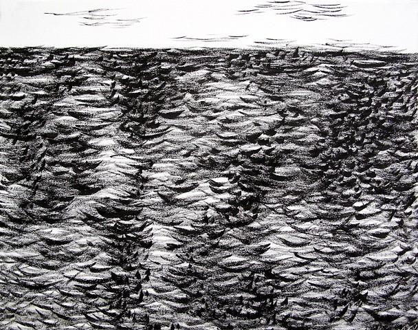 Marker Landscape 2