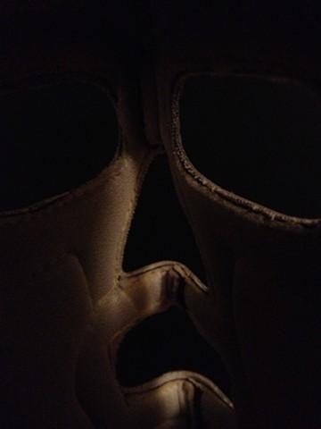 Maskcam 13