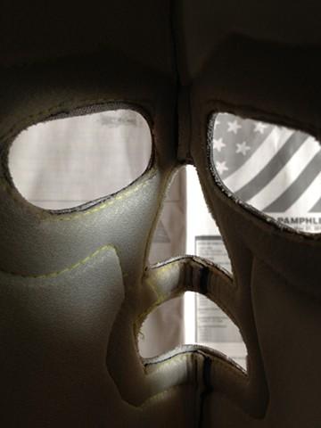 Maskcam 4