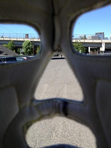 Maskcam 7