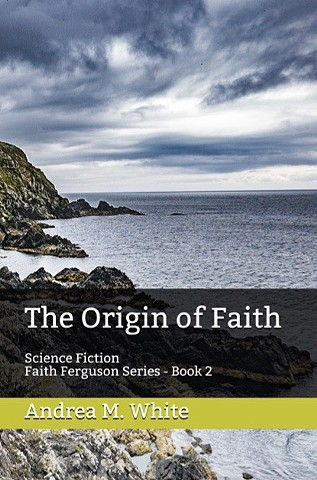 The Origin of Faith