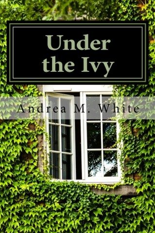 Ivy Mystery Series - Book One