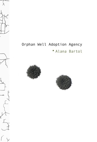 Orphan Well Adoption Agency Publication Launch