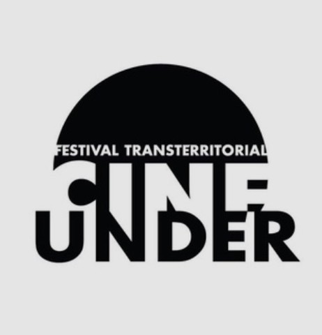 Screening at 15 Festival Transterritorial de Cine Underground