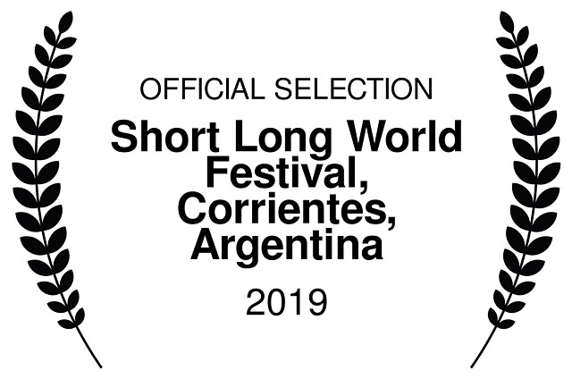 Short Long World Festival in Corrientes, Argentina