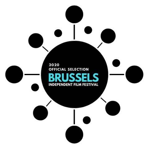 Official Selection of the Brussels Independent Film Festival