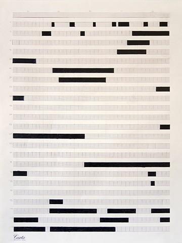"Coppola's ""The Conversation"": music"