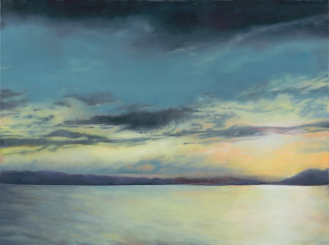 GLEN AGLOW sold