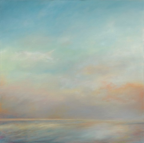 SHERIDAN ROAD SUNRISE sold