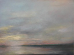 NORTH SHORE SUNRISE sold
