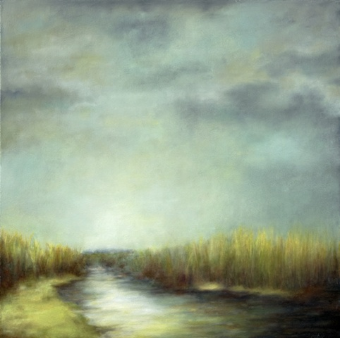 SEAGRASS sold