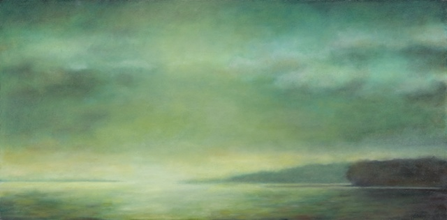 LELAND: LAST LIGHT sold