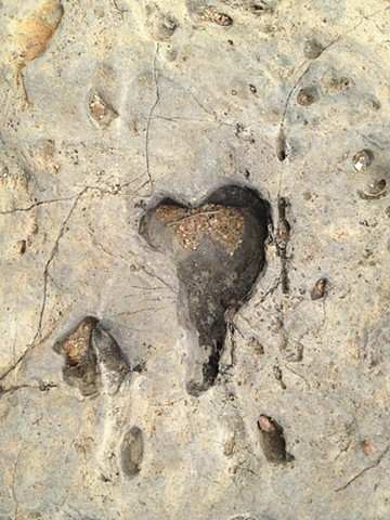 Heart of The Pedernales, Johnson City, TX, 2011