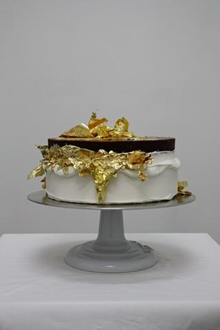 Cake AB