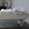 Laundry of the Saints