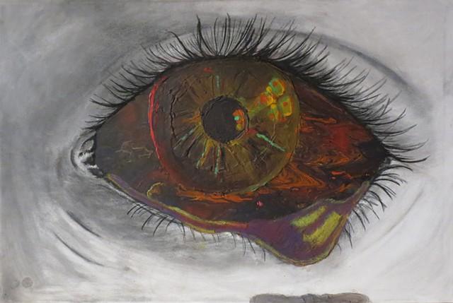 Naperville, IL, art gallery, art classes, art classes for kids
