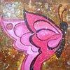Kiara's Pinkfly