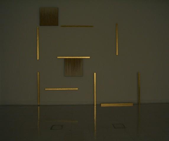 Threshold (non-light)