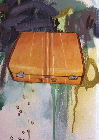 Baggage 1