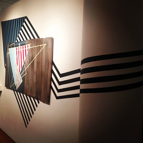 NESAD installation shot 5