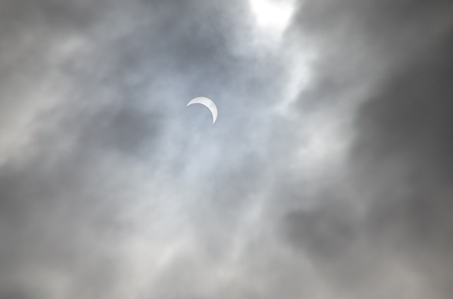 Eclipse I