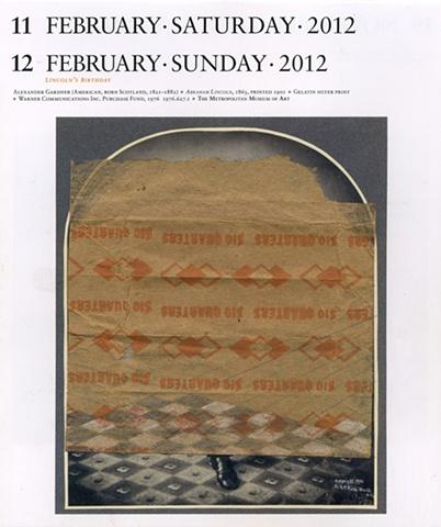 2012 02 11
