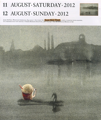 2012 08 11