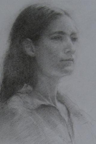 Alyla