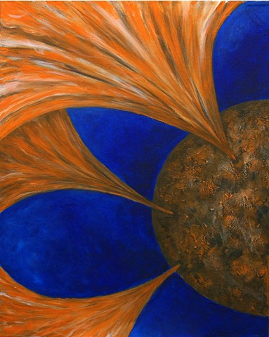 sun, sol, solar, solar flares, solar system, astronomy, science, universe, galaxy, cosmic, stars, space, space art, art, painting, art science, science art, sci-art
