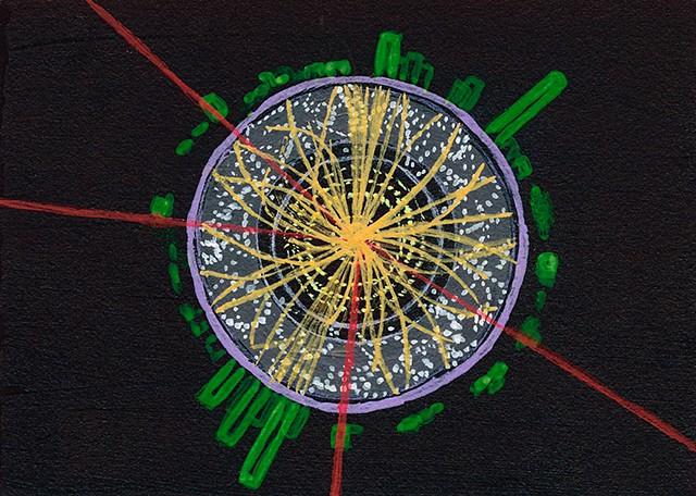 science, physics, lhc, cern, particles, atoms, protons, atlas, collisions