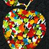 Austin Apple