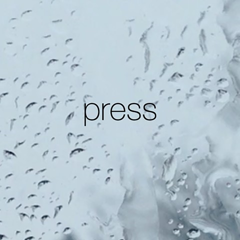 some press